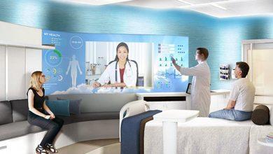 تصویر از دوره آموزشی هتلینگ بیمارستان چیست؟