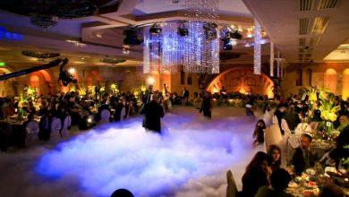 تصویر از آموزش برگزاری مراسم و تشریفات در هتل