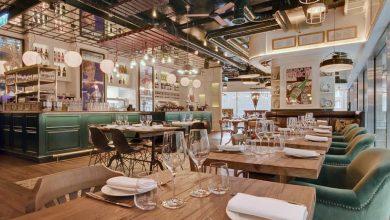 تصویر از آموزش صفر تا صد رستوران داری-اصول میزبانی در رستوران